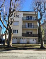 Achat Appartement 3 pièces Chatelaillon Plage