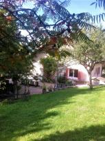 Achat Villa 7 pièces Amberieu en Bugey