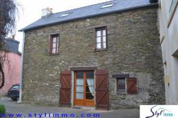 Achat Maison 4 pièces St Thois