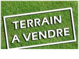Achat Terrain St Brieuc