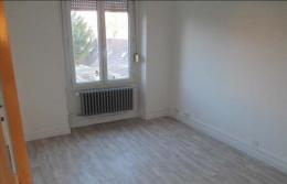 Location Appartement 2 pièces Neuilly en Thelle