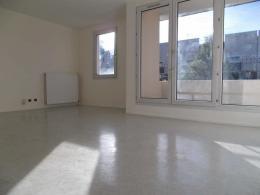 Location Appartement 3 pièces Lognes