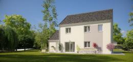 Achat Maison Boutigny sur Essonne