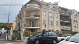 Location Appartement 3 pièces Villepinte