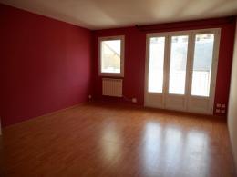 Achat Appartement 2 pièces Chateaudun