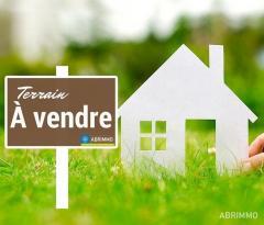 Achat Terrain Drouvin le Marais