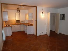 Appartement Triel sur Seine &bull; <span class='offer-area-number'>34</span> m² environ &bull; <span class='offer-rooms-number'>1</span> pièce