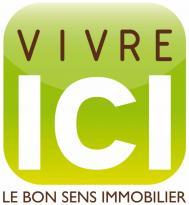 Achat Commerce Nantes
