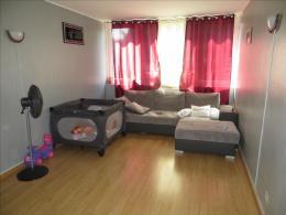 Location Appartement 4 pièces Yutz