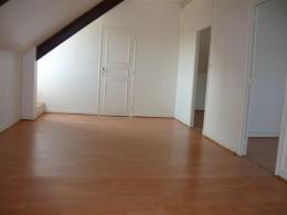 Location Appartement 4 pièces Ploermel