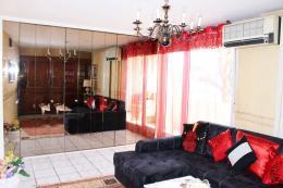 Achat Appartement 4 pièces La Grand Croix