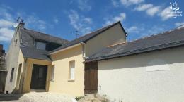 Achat Maison 5 pièces St Georges sur Loire