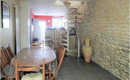 Achat Appartement 6 pièces Maisons Alfort