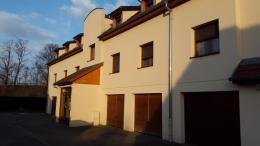 Achat Appartement 3 pièces Herrlisheim Pres Colmar