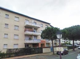 Location Appartement 2 pièces St Orens de Gameville