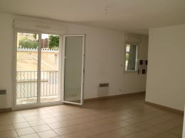 Appartement Mende &bull; <span class='offer-area-number'>47</span> m² environ &bull; <span class='offer-rooms-number'>2</span> pièces