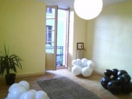 Achat Appartement 3 pièces Vitre