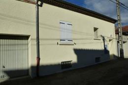 Location Appartement 2 pièces St Etienne de Fontbellon