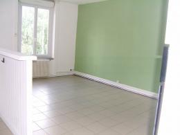 Location Appartement 4 pièces St Genest Lerpt