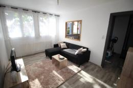 Achat Appartement 2 pièces Chamalieres