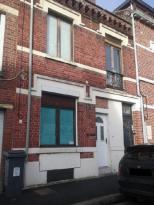 Achat Maison Lys Lez Lannoy