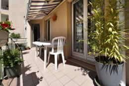 Achat Appartement 8 pièces Lyon 04