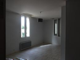 Location Appartement 2 pièces Niort