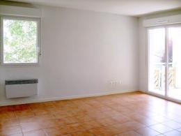 Location Appartement 3 pièces Escassefort