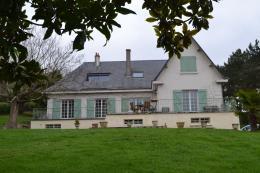 Achat Maison 6 pièces Le Thoureil