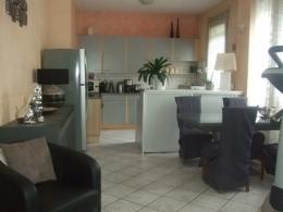 Achat Maison Grenoble