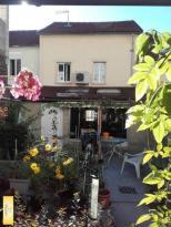 Achat Maison 4 pièces Mousseaux sur Seine