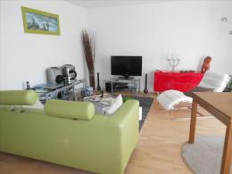 Location Appartement 3 pièces Poitiers