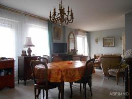 Achat Appartement 5 pièces Bruay la Buissiere