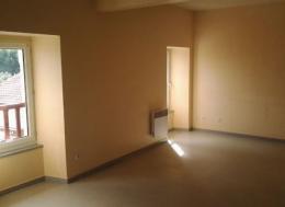 Location Appartement 4 pièces Ustaritz
