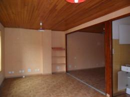 Location studio Lamalou les Bains