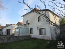 Achat Maison 3 pièces Limogne en Quercy