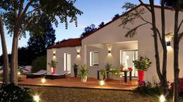 Achat Maison Montjean sur Loire