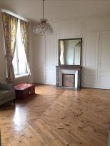 Location Appartement 4 pièces Doudeville