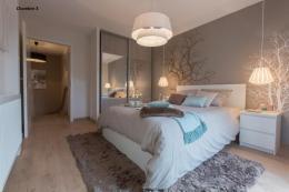 Achat Appartement 5 pièces Ostwald