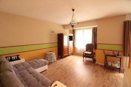 Achat Appartement 3 pièces Cherbourg