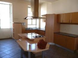 Achat Appartement 5 pièces Le Vigan