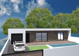 Achat Maison+Terrain Sauzet