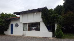 Achat studio Puyoo