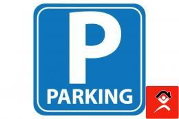Achat Parking Toulouse