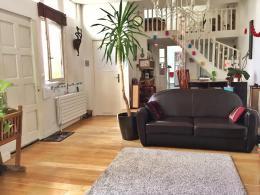 Achat Appartement 4 pièces Bagneux
