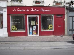 Location Commerce St Quentin