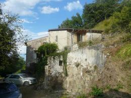 Achat Maison 5 pièces Tournon sur Rhone