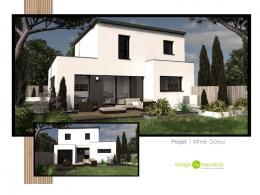 Achat Maison 6 pièces St Renan