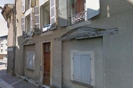 Achat Appartement 3 pièces Vinay
