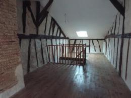 Location Maison 5 pièces Marmande